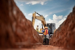 excavation-and-trenching-safety