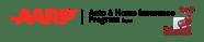 aarp_pl_logo