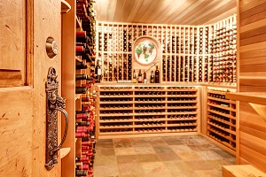 keep-your-wine-collection-safe