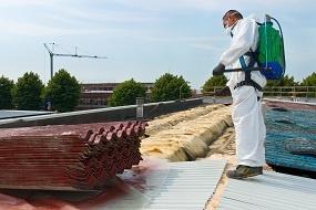asbestos-litigation