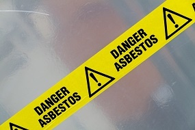 asbestos-litigation