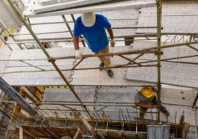 new-york-scaffold-law
