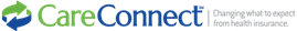 Care_Connect_Logo