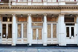 commercial-property-coinsurance