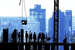 construction-risk-management
